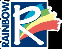 Rainbow SpA